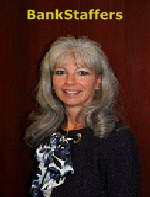 Helene Crocitto Executive Vice President of Filcro Financial Staffing a Banking Executive Search Firm